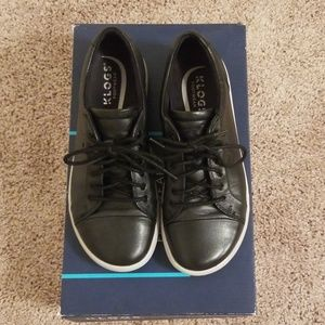 Klogs Footwear Moro Sneakers